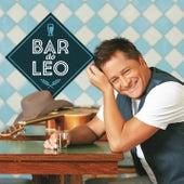 Play & Download Bar do Leo by Leonardo | Napster