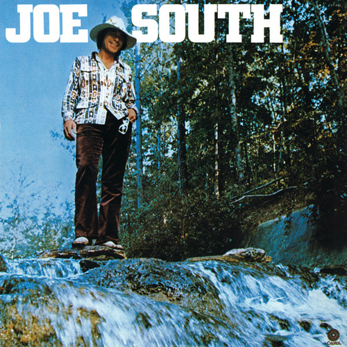 Play & Download Joe South by Joe South | Napster