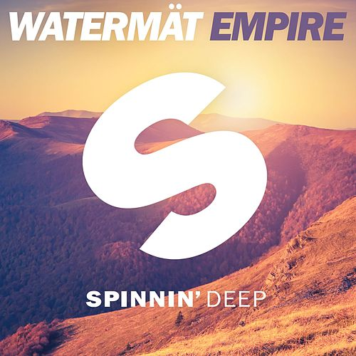 Empire by Watermät