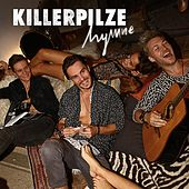 Hymne by Killerpilze