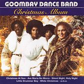 Play & Download Christmas Album by Goombay Dance Band | Napster