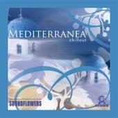 Soundflowers Mediterranea (Musica Chillout Ambient Ecosound) by Ecosound