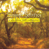 Play & Download Summer Solstice: A Windham Hill Collection by Various Artists | Napster
