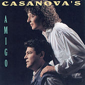 Amigo by The Casanovas