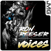 Play & Download Voices by Ron Reeser | Napster
