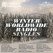 Winter Worldwide Radio Singles by Various Artists