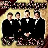 Play & Download 17 Exitos by Los Dandys | Napster