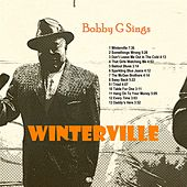 Winterville by Bobby G