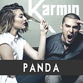 Panda (Remix) - Single von Karmin