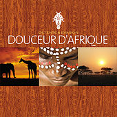 Collection détente & évasion: Douceur d'Afrique by Various Artists