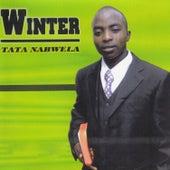 Tata Nabwela by Winter