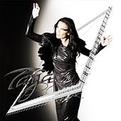 Play & Download The Brightest Void by Tarja | Napster