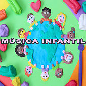 Play & Download Música infantil by Various Artists | Napster
