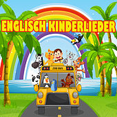 Play & Download Englisch Kinderlieder by Various Artists | Napster