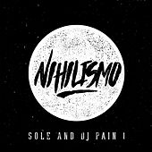 Play & Download Nihilismo by Sole | Napster