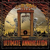 Play & Download Ultimate Annihilation by Suburban Scum | Napster