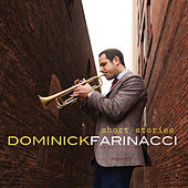 Short Stories by Dominick Farinacci