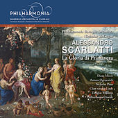 Play & Download A. Scarlatti: La gloria di primavera by Various Artists | Napster
