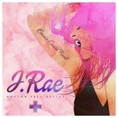 Doctor Feel Better by J Rae