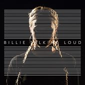 Play & Download Talking Loud EP by Billie | Napster
