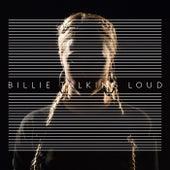 Talking Loud EP by Billie