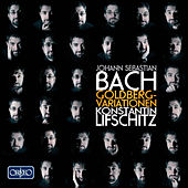 Play & Download Bach: Goldberg Variations, BVW 988 by Konstantin Lifschitz | Napster