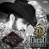Play & Download Trátala Mejor Que Yo by Diego Herrera   Napster