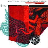 Play & Download Rios by Dino Saluzzi | Napster