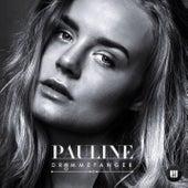 Drømmefanger by Pauline