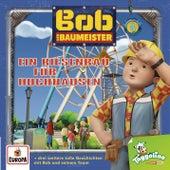 004/Ein Riesenrad für Hochhausen von Bob der Baumeister
