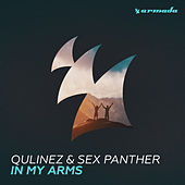 Play & Download In My Arms by Qulinez | Napster