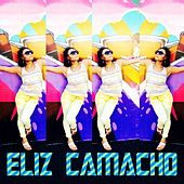 Play & Download Get Loose by Eliz Camacho | Napster