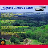 Play & Download Twentieth Century Classics, Vol. 2 by Various Artists | Napster