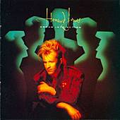Play & Download Dream Into Action by Howard Jones | Napster