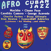 Afro Cuban Jazz (Instrumental) by Various Artists