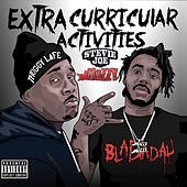 Play & Download Extracurricular Activities by Stevie Joe | Napster