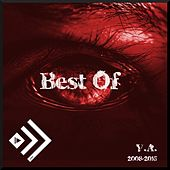 Best of Synonym Records by Various Artists