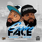 Play & Download GameFace the Compilation #UknowibBlankn, Vol. 9 by Various Artists | Napster