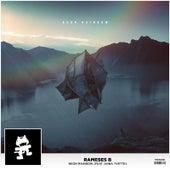 Neon Rainbow (feat. Anna Yvette) by Rameses B