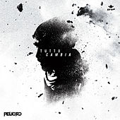 Play & Download Tutto cambia by Peligro | Napster