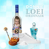 Play & Download Loei Ordinair by Donnie | Napster
