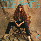 Play & Download Juice by Juice Newton | Napster