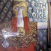Play & Download Vera Causa by Faith and the Muse | Napster