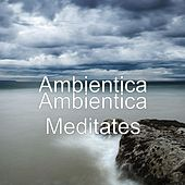 Meditates by Ambientica