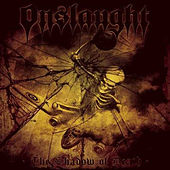 The Shadow of Death by Onslaught
