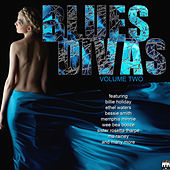 Play & Download Blues Divas, Vol.2 by Various Artists | Napster