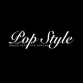 Pop Style by Drake