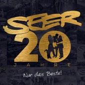 20 Jahre - Nur das Beste! von Seer