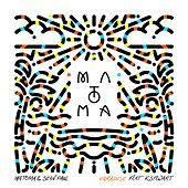 Play & Download Paradise (feat. KStewart) by Matoma | Napster