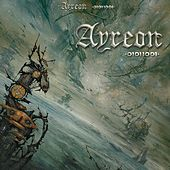 Play & Download 01011001 by Ayreon | Napster